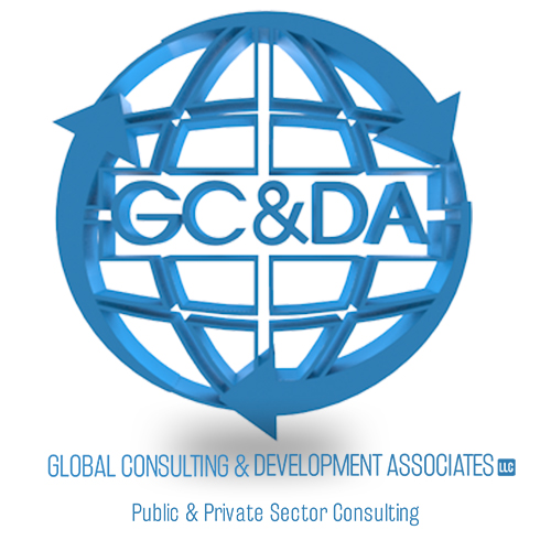 GCDA Global Consulting & Development Associates LLC